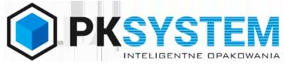 PK System – maszyny i opakowania zabezpieczające