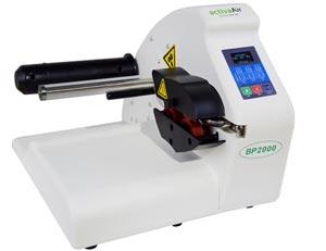 Rewelacyjny Produkty - PK System MJ95